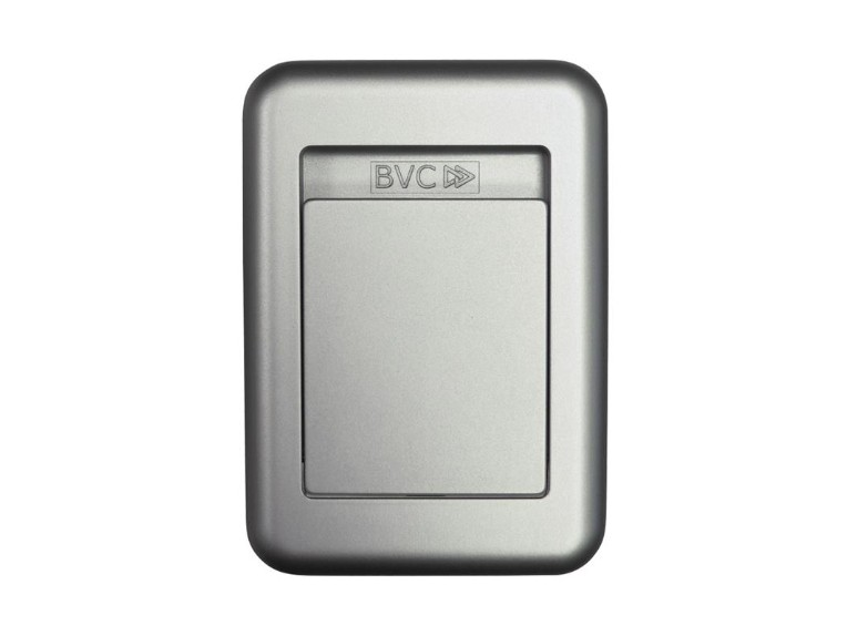 bvc_11354-saugdose-kunststoff-chrom-matt