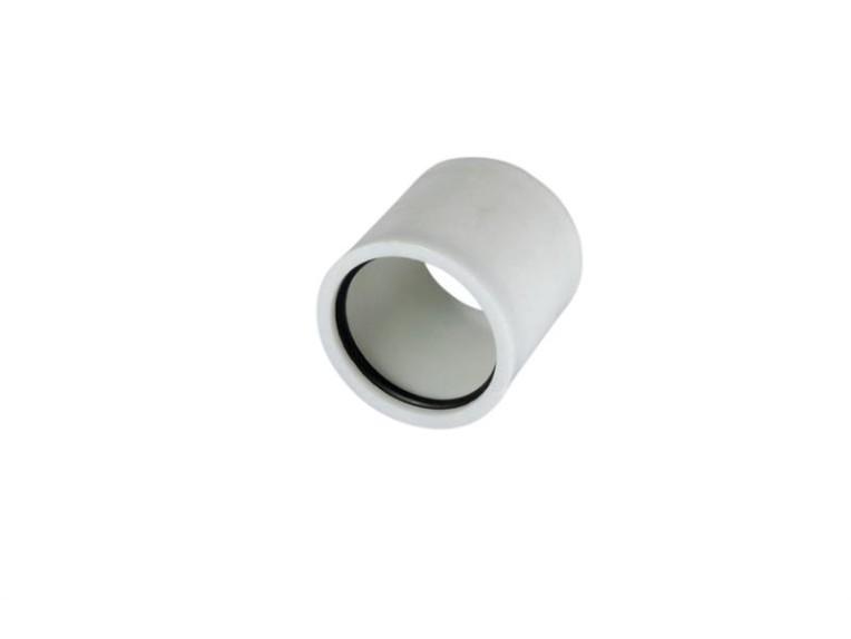 bvc_11682-steckdosen-adapter