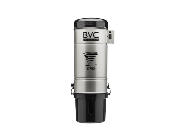 bvc_20052-sauger_S-700-silverline-klein