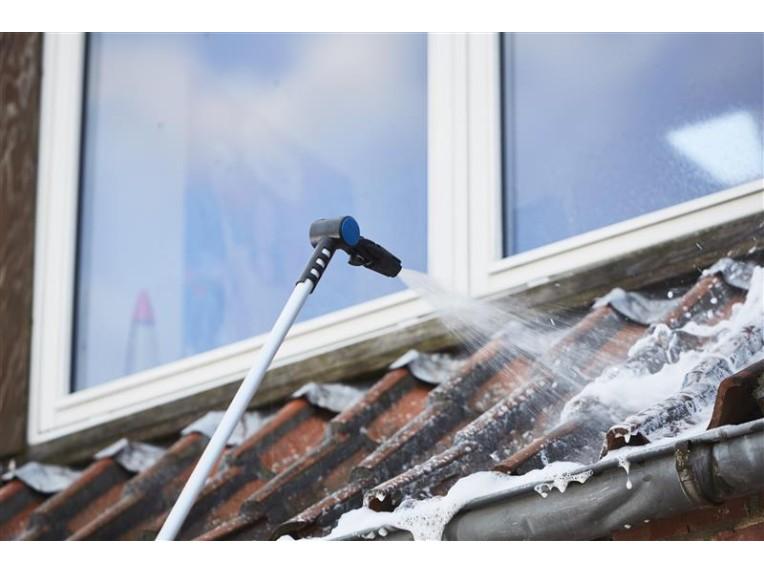 Detergent_Roof_Cleaner_V02_128470040_125300389