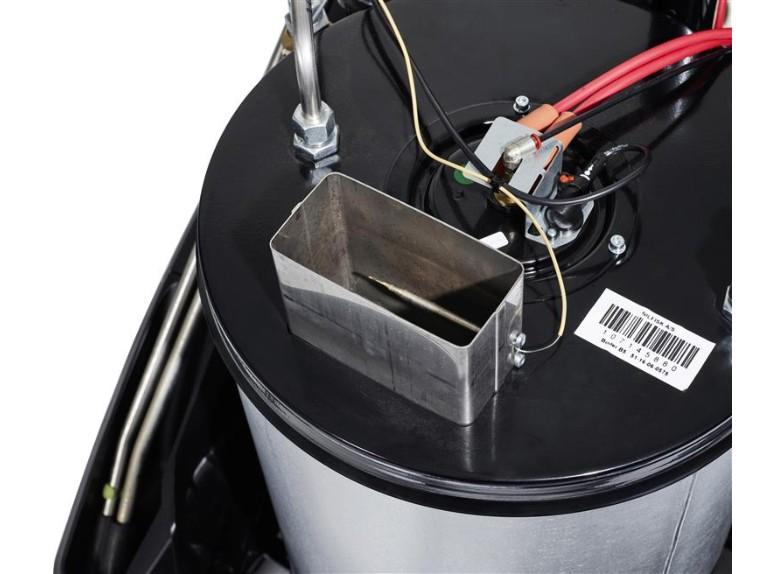 MH_7P_boiler_unit