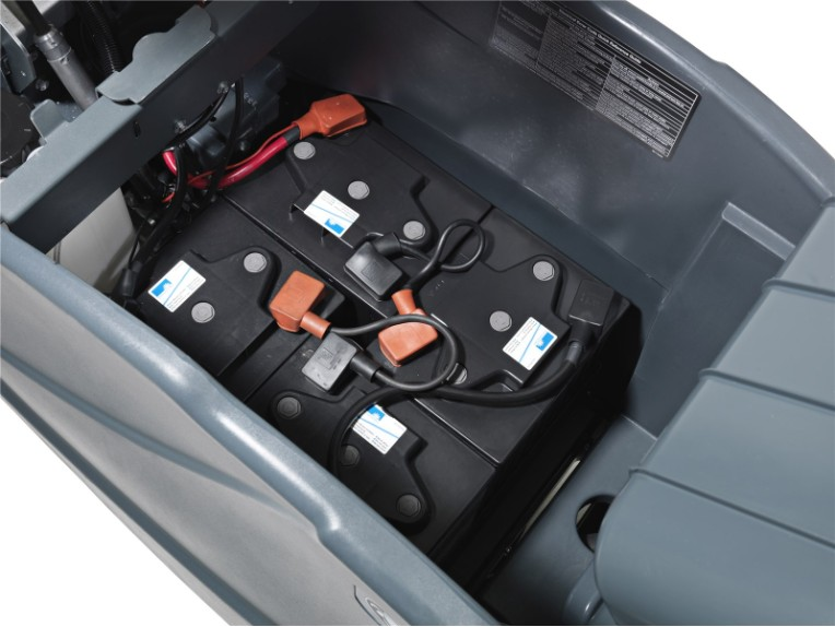 SC1500_batteri