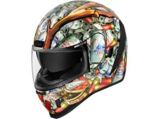 Helm Airform™ BUCKFEEVER