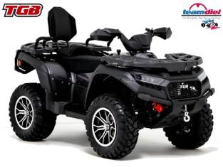 1000 BLADE FL Touring 4X4