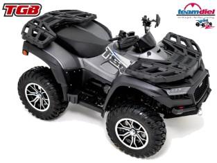 550 BLADE FL Touring 4x4