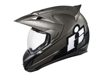 Helm VARIANT Double- Stack