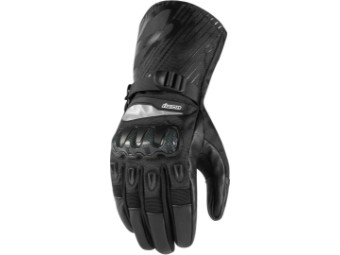 Handschuhe PATROL