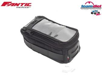 Tanktasche / Tankrucksack