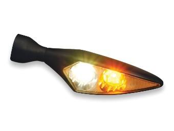 LED Blinker mit Standlicht