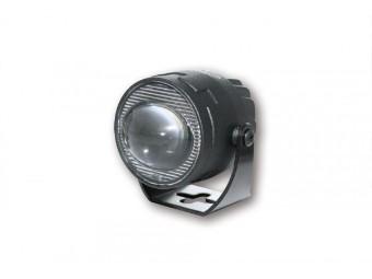 LED Abblendscheinwerfer SATELLITE