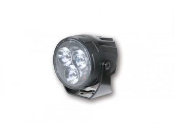 LED Fernscheinwerfer SATELLITE