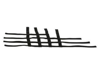 Nerf-Bars Racing-Pro Ersatznetz je Stück/ Seite