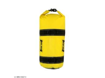 Adventure Dry Gepäckrolle