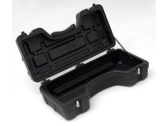 Koffer 110 Liter (Top-Case)