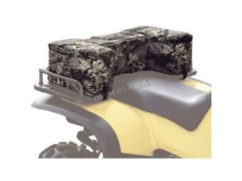 ATV LOGIC  Rack Gepäckstasche hinten