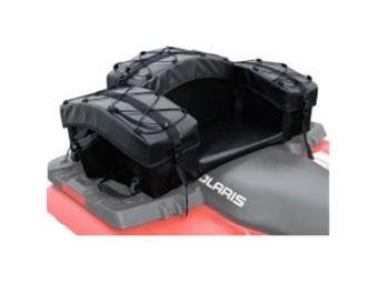ATV TEK Arch SerieGepäcktasche hinten