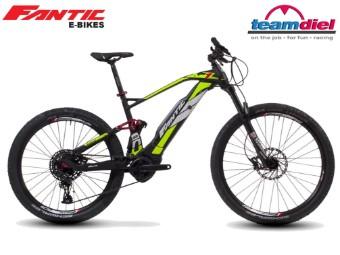 XF1-150-Trail