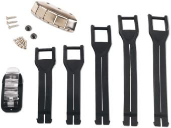 Stiefel M-1 Strap Kit