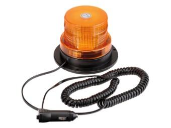 LED Rundum-Warnleuchte