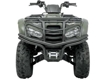 MOOSE Front Bumper ATV