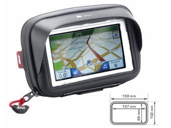 Smartphone und GPS Tasche 5 Zoll