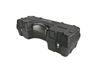 Koffer 70 Liter (Top-Case)