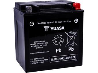 Batterie YIX 30L-BS
