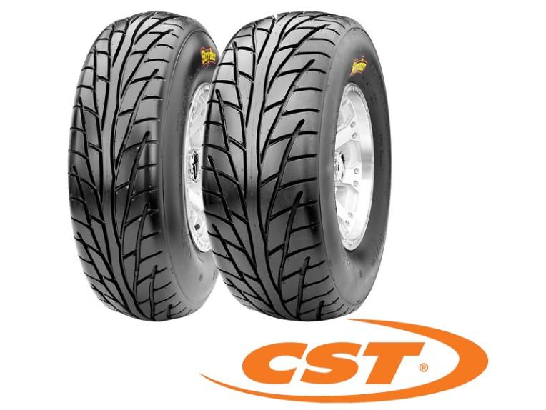 195/50-10_CST-STR, CST Reifen Stryder CS-05 35N