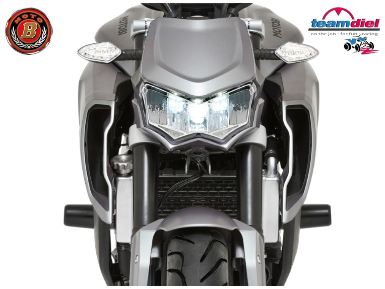 MotoBi 125 DL Naked ABS, LGVSJPK03MZ414012
