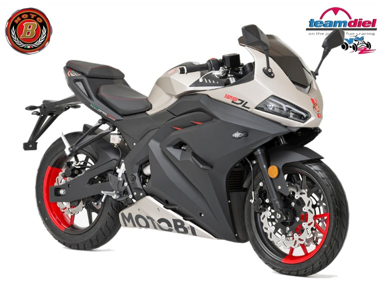 MotoBi 125 DL Strada ABS, LFGPDJLC3M1A00270