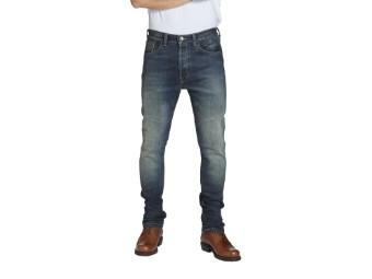 Jeans Rokkertech Slim