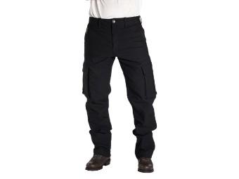 Jeans Black Jack