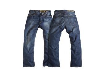Jeans Orginal Rokker
