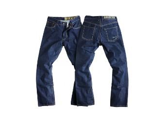 Jeans Orginal Rokker Raw