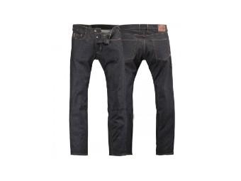 Jeans Daytona Real Raw