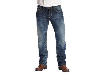 Jeans Violator