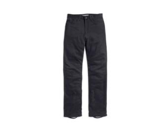 FXRG® Performance Riding Jeans