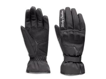Handschuhe Auburn CE