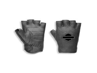 Handschuhe Smokeshow