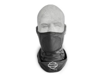 Gesichtsmaske Neopren B&S