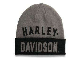 Mütze H-D