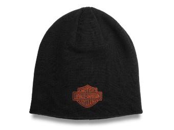 Mütze Bar&Shield II