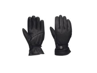 Handschuhe BLISS