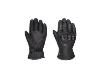 Handschuhe Commuter CE