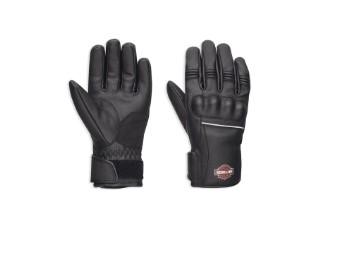 Handschuhe Classic CE