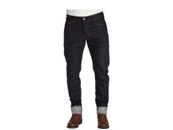 Jeans Reno Raw
