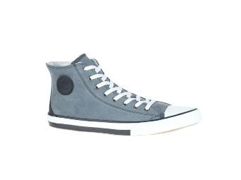 Schuhe Filkens