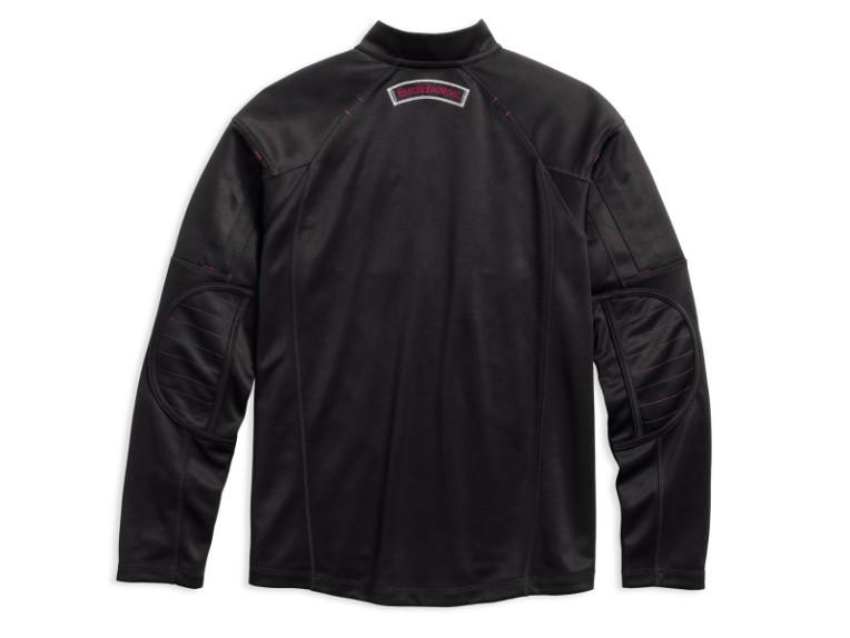 Pullover-LIGHTWEIGHT-TECHNICAL-_1