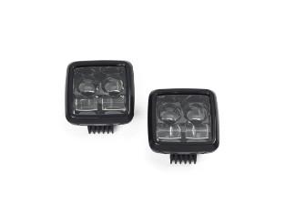 Daymaker® LED Zusatzscheinwerfer
