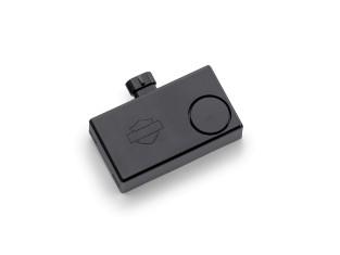Security Siren Kit
